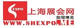 上海励冠实业有限公司